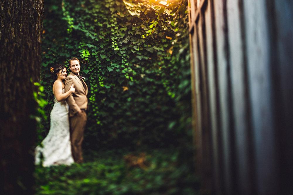 Eirik Halvorsen rustic wedding Fredericksburg Austin Texas wedding photographer-51.jpg