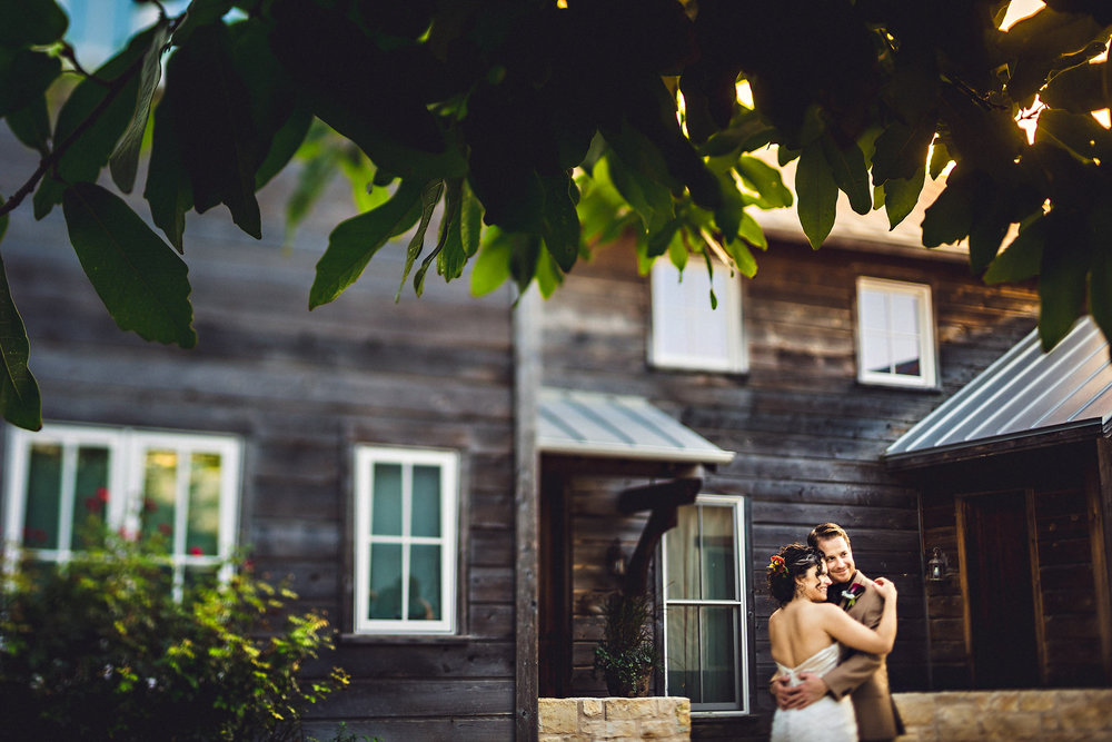 Eirik Halvorsen rustic wedding Fredericksburg Austin Texas wedding photographer-52.jpg
