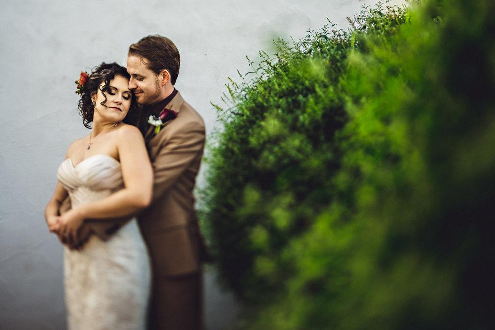 Eirik Halvorsen rustic wedding Fredericksburg Austin Texas wedding photographer-53.jpg