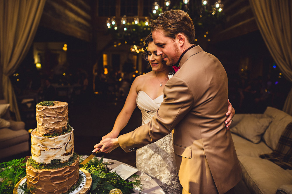 Eirik Halvorsen rustic wedding Fredericksburg Austin Texas wedding photographer-56.jpg