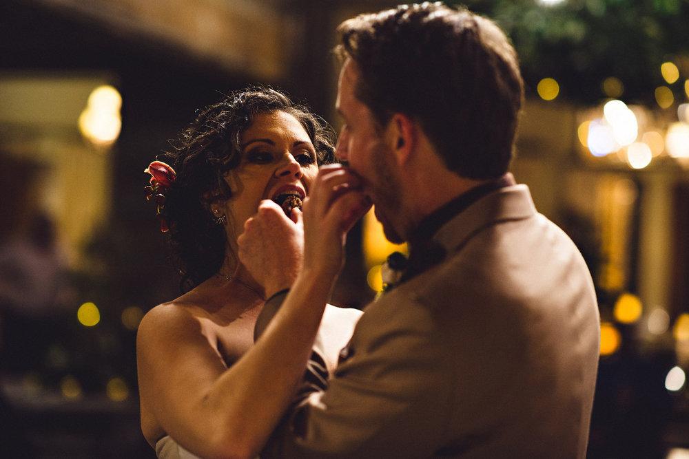 Eirik Halvorsen rustic wedding Fredericksburg Austin Texas wedding photographer-57.jpg