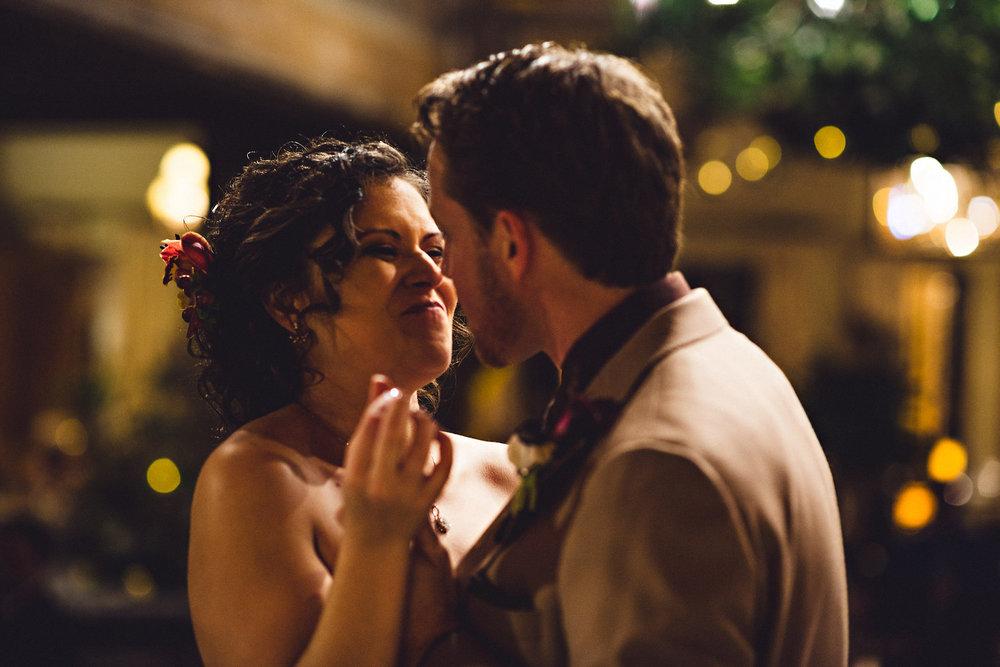 Eirik Halvorsen rustic wedding Fredericksburg Austin Texas wedding photographer-58.jpg