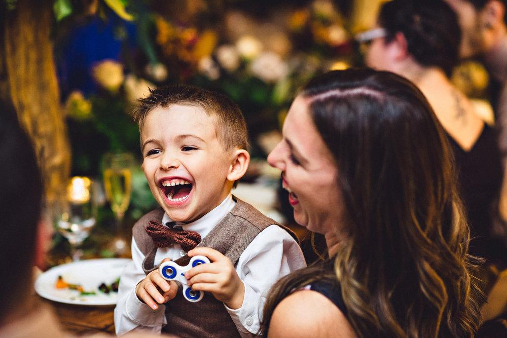Eirik Halvorsen rustic wedding Fredericksburg Austin Texas wedding photographer-59.jpg