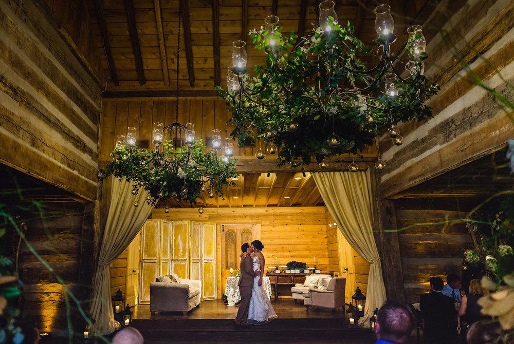 Eirik Halvorsen rustic wedding Fredericksburg Austin Texas wedding photographer-60.jpg