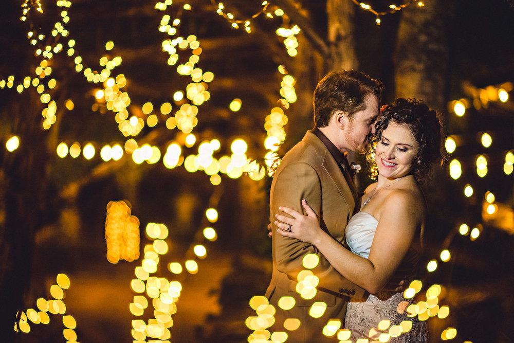 Eirik Halvorsen rustic wedding Fredericksburg Austin Texas wedding photographer-62.jpg