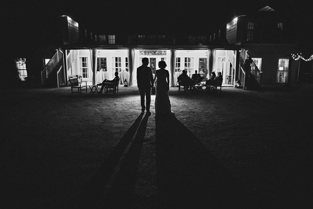 Eirik Halvorsen rustic wedding Fredericksburg Austin Texas wedding photographer-64.jpg