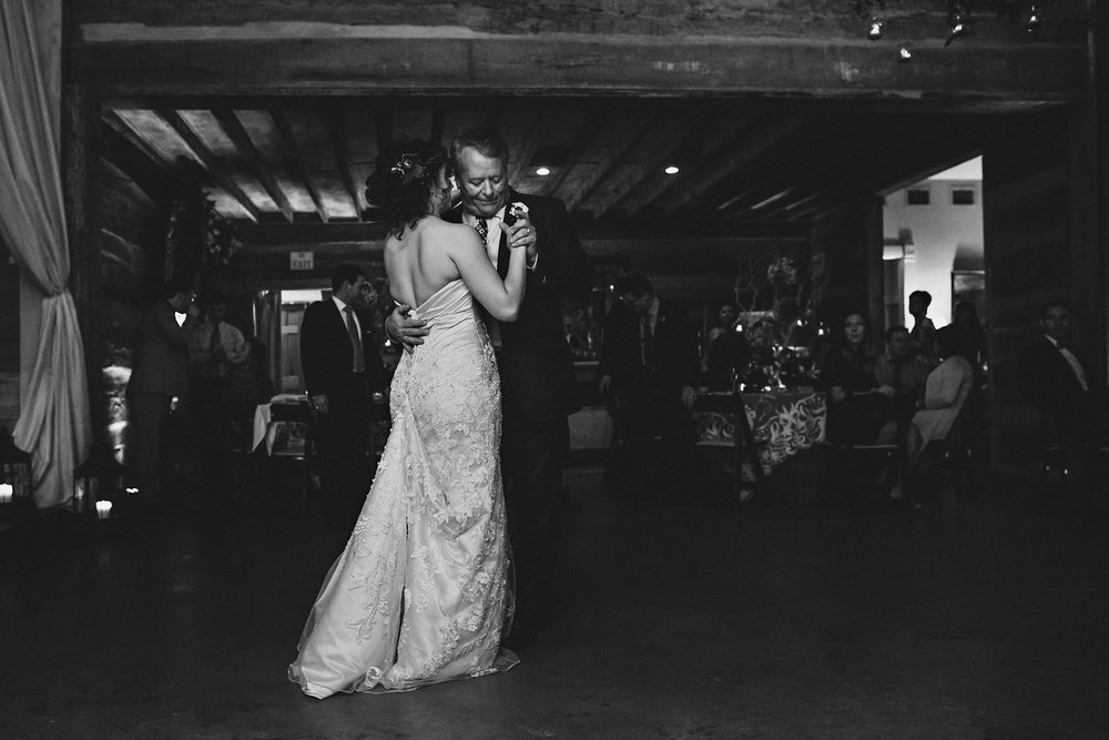Eirik Halvorsen rustic wedding Fredericksburg Austin Texas wedding photographer-65.jpg