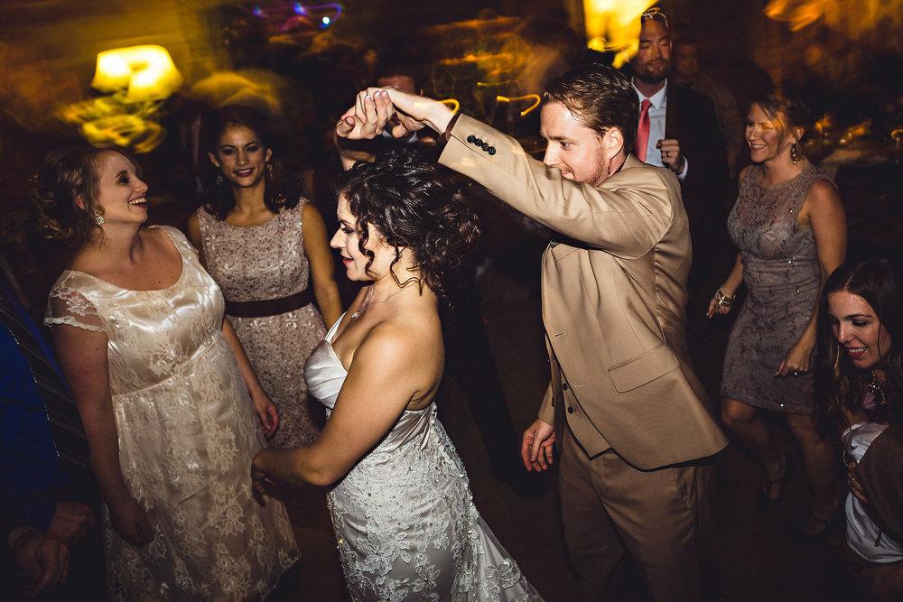 Eirik Halvorsen rustic wedding Fredericksburg Austin Texas wedding photographer-66.jpg