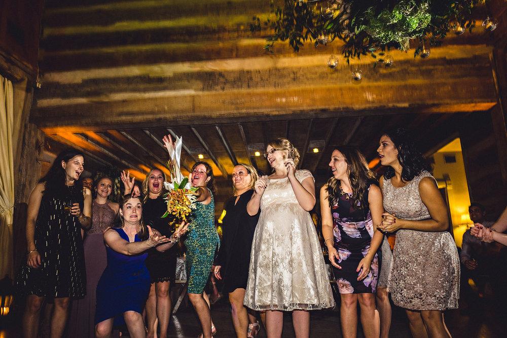 Eirik Halvorsen rustic wedding Fredericksburg Austin Texas wedding photographer-70.jpg