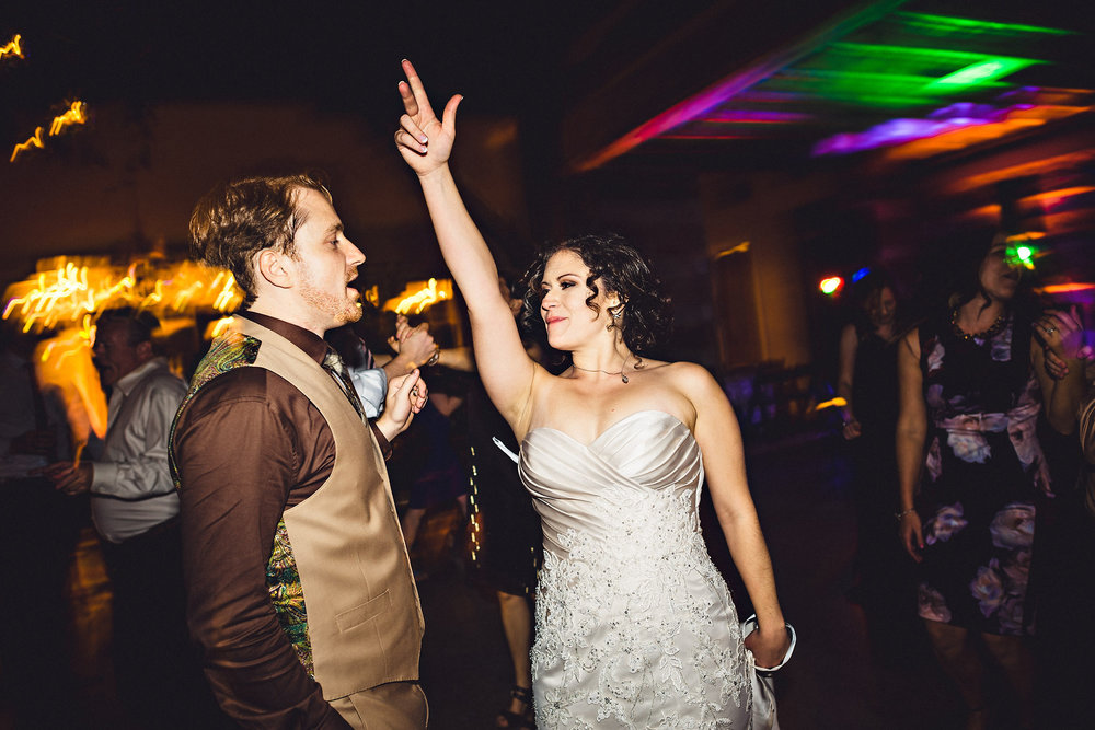 Eirik Halvorsen rustic wedding Fredericksburg Austin Texas wedding photographer-72.jpg