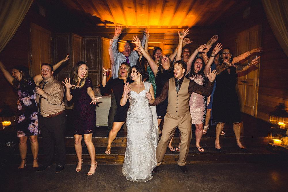 Eirik Halvorsen rustic wedding Fredericksburg Austin Texas wedding photographer-75.jpg