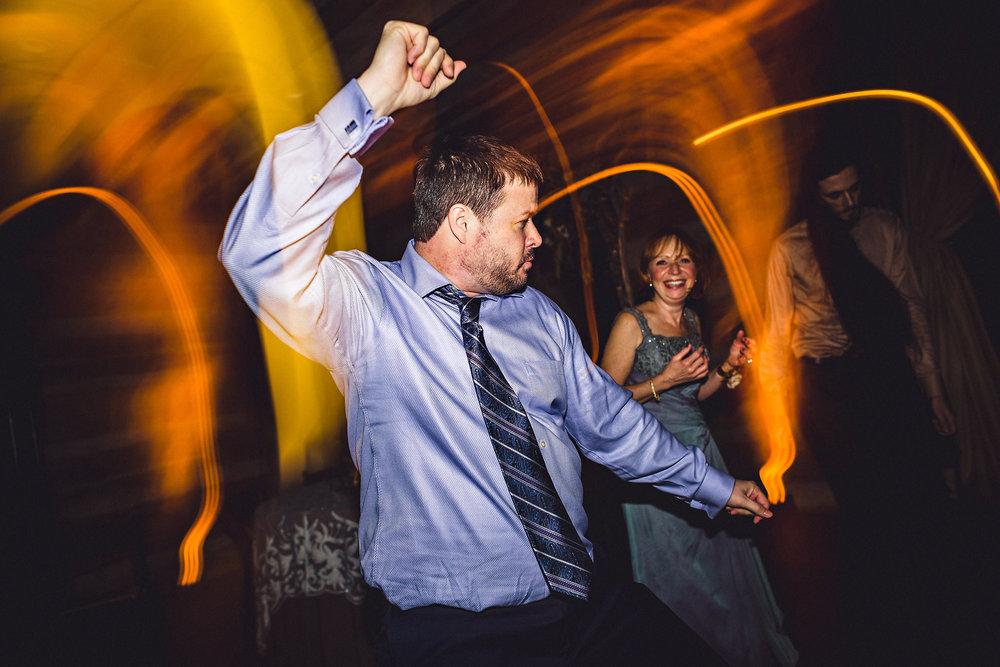 Eirik Halvorsen rustic wedding Fredericksburg Austin Texas wedding photographer-79.jpg