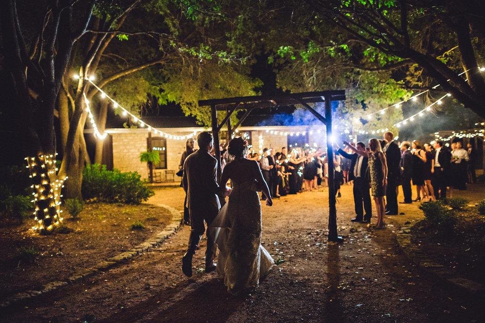 Eirik Halvorsen rustic wedding Fredericksburg Austin Texas wedding photographer-84.jpg