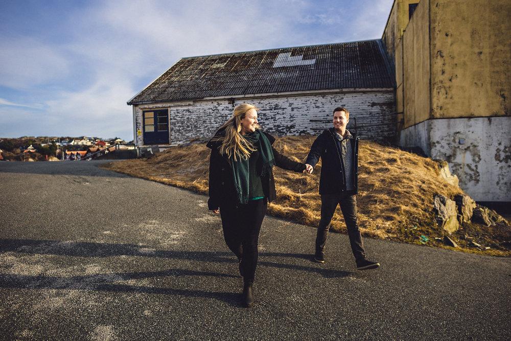 Eirik Halvorsen  - Bryllupsfotograf Stavanger Rogaland-4.jpg