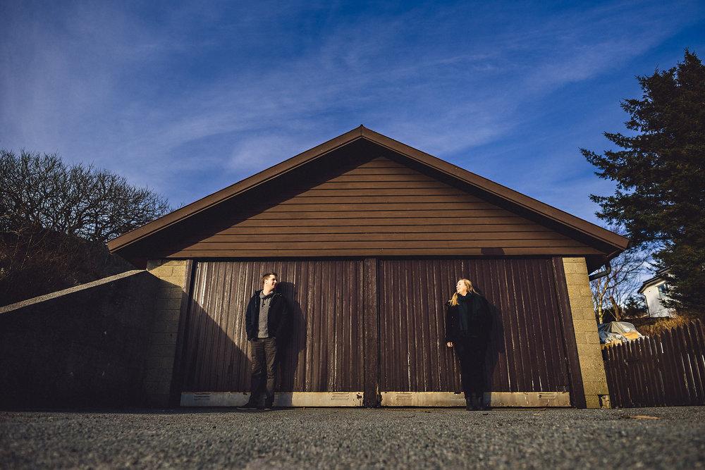 Eirik Halvorsen  - Bryllupsfotograf Stavanger Rogaland-5.jpg