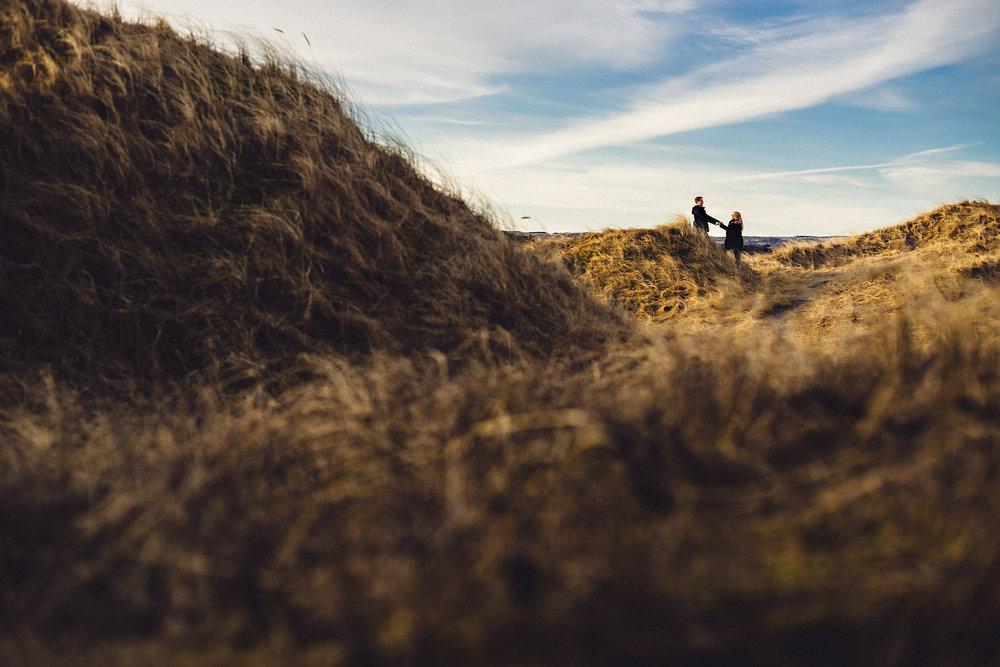 Eirik Halvorsen  - Bryllupsfotograf Stavanger Rogaland-15.jpg
