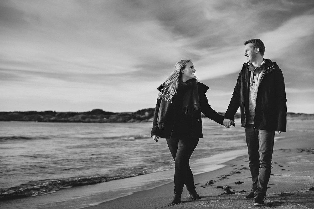 Eirik Halvorsen  - Bryllupsfotograf Stavanger Rogaland-20.jpg