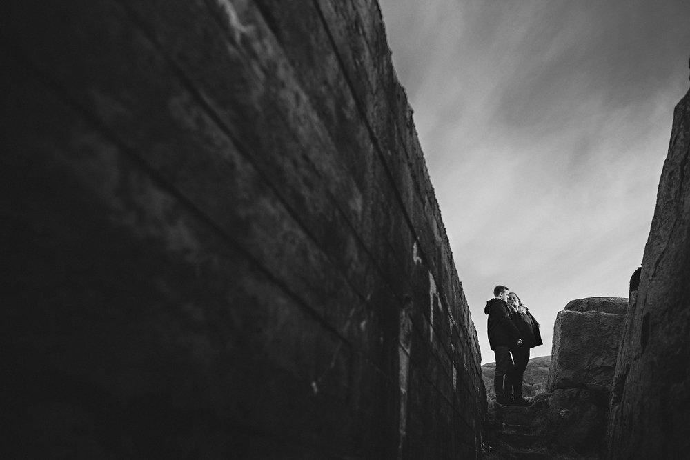 Eirik Halvorsen  - Bryllupsfotograf Stavanger Rogaland-22.jpg