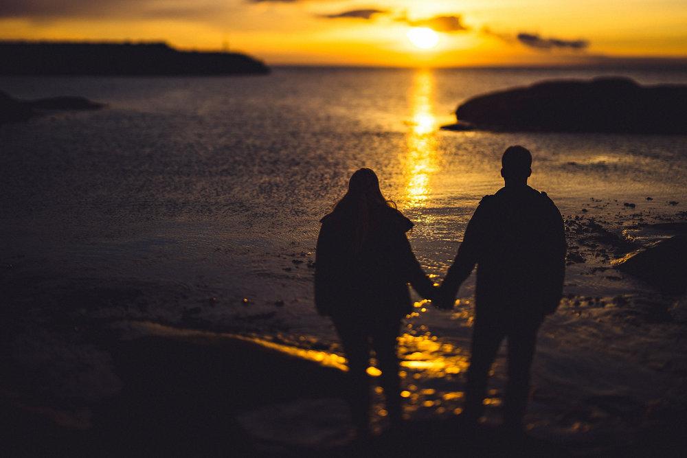 Eirik Halvorsen  - Bryllupsfotograf Stavanger Rogaland-24.jpg