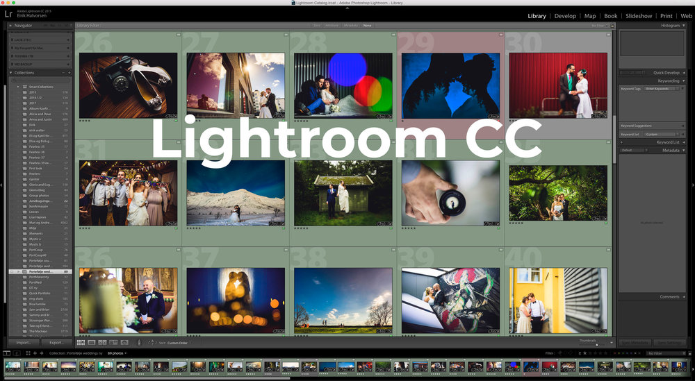 Lightroom.jpg