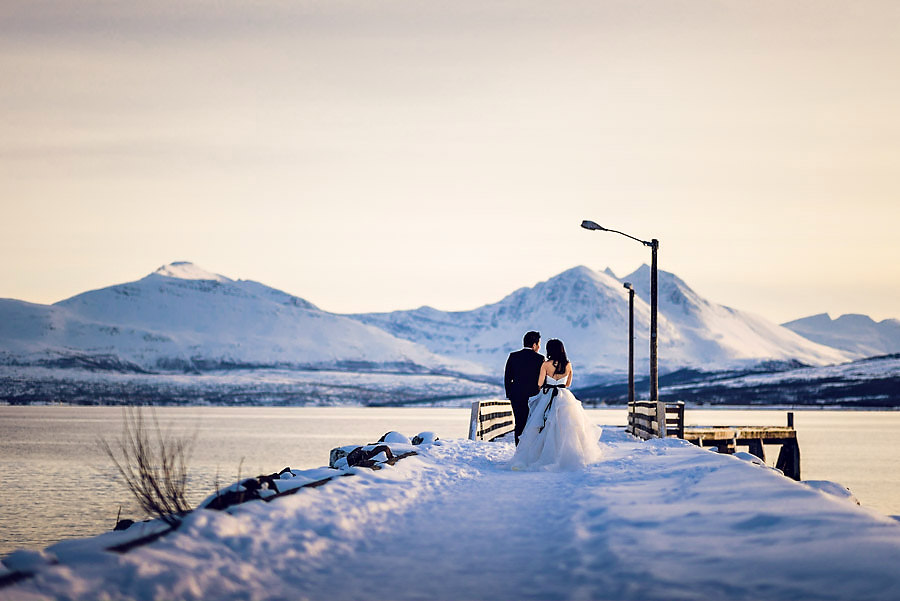 Destination elopement photographer Eirik Halvorsen-12.jpg
