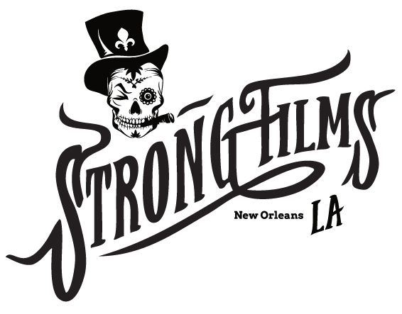 Strong Films NOLA