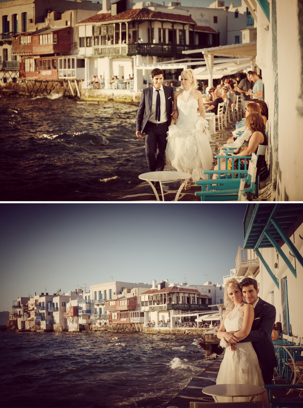 ANDRIOPOULOS WEDDINGS MYKONOS MYK_264.jpg