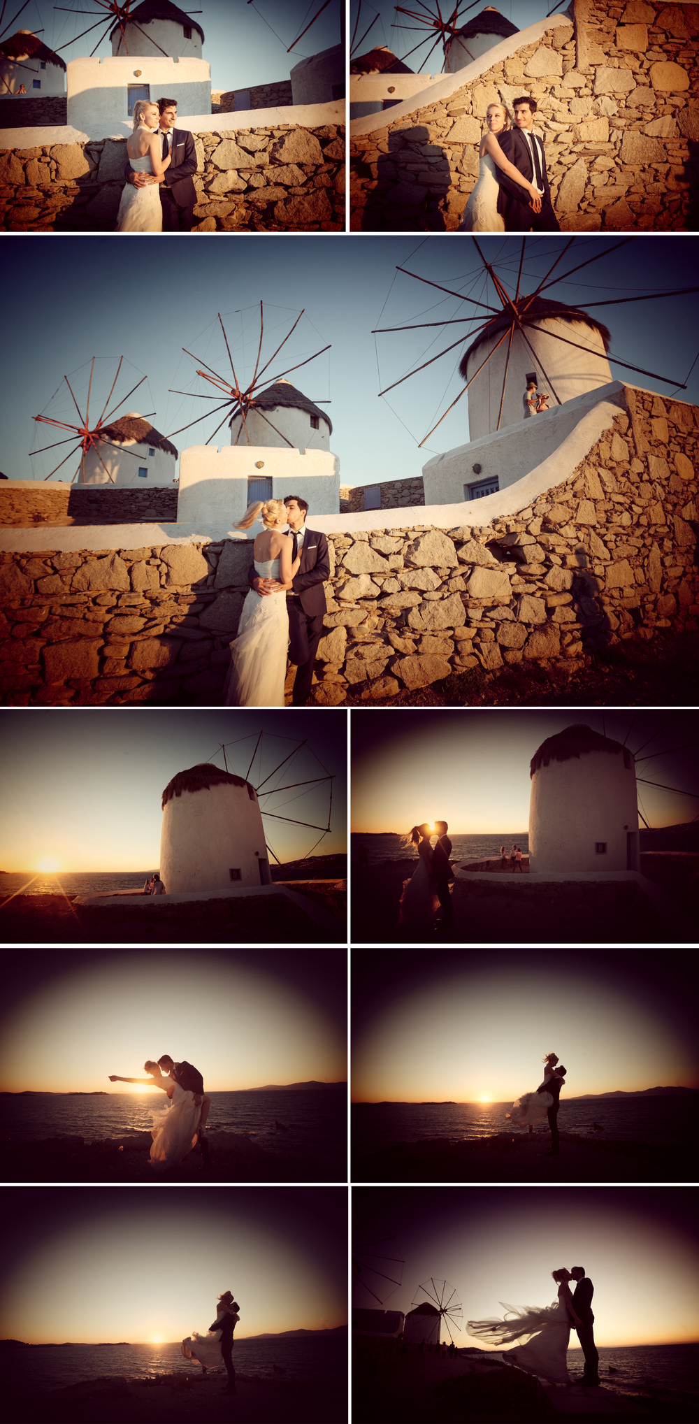 ANDRIOPOULOS WEDDINGS MYKONOS MYK_358_Fotor.jpg