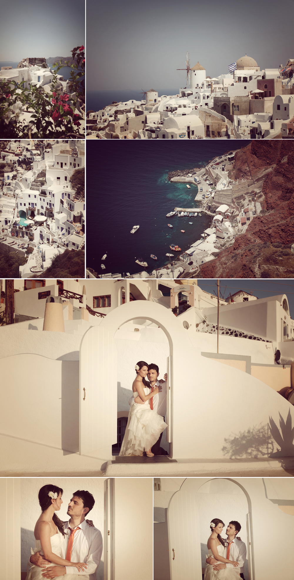 ANDRIOPOULOS WEDDINGS SANTORINI 12.jpg