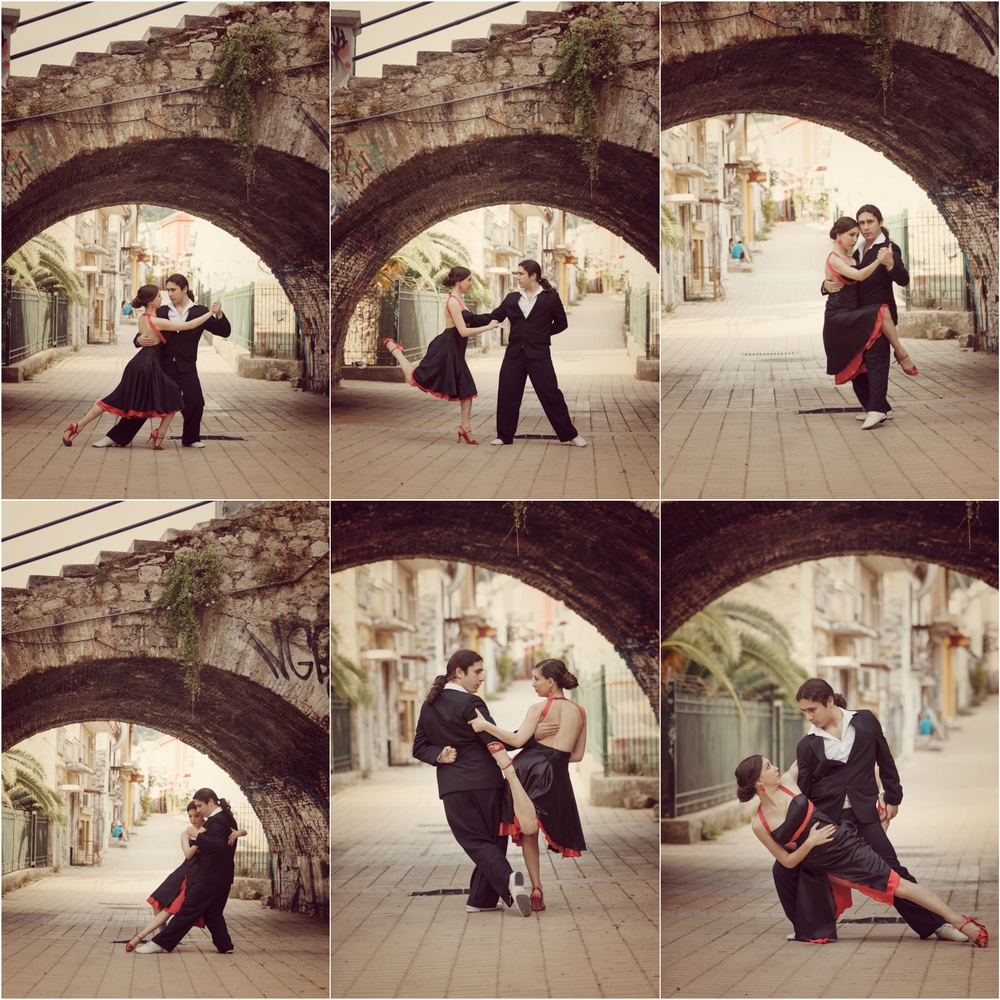 ANDRIOPOULOS_PHOTOGRAPHY TANGO 4.jpg