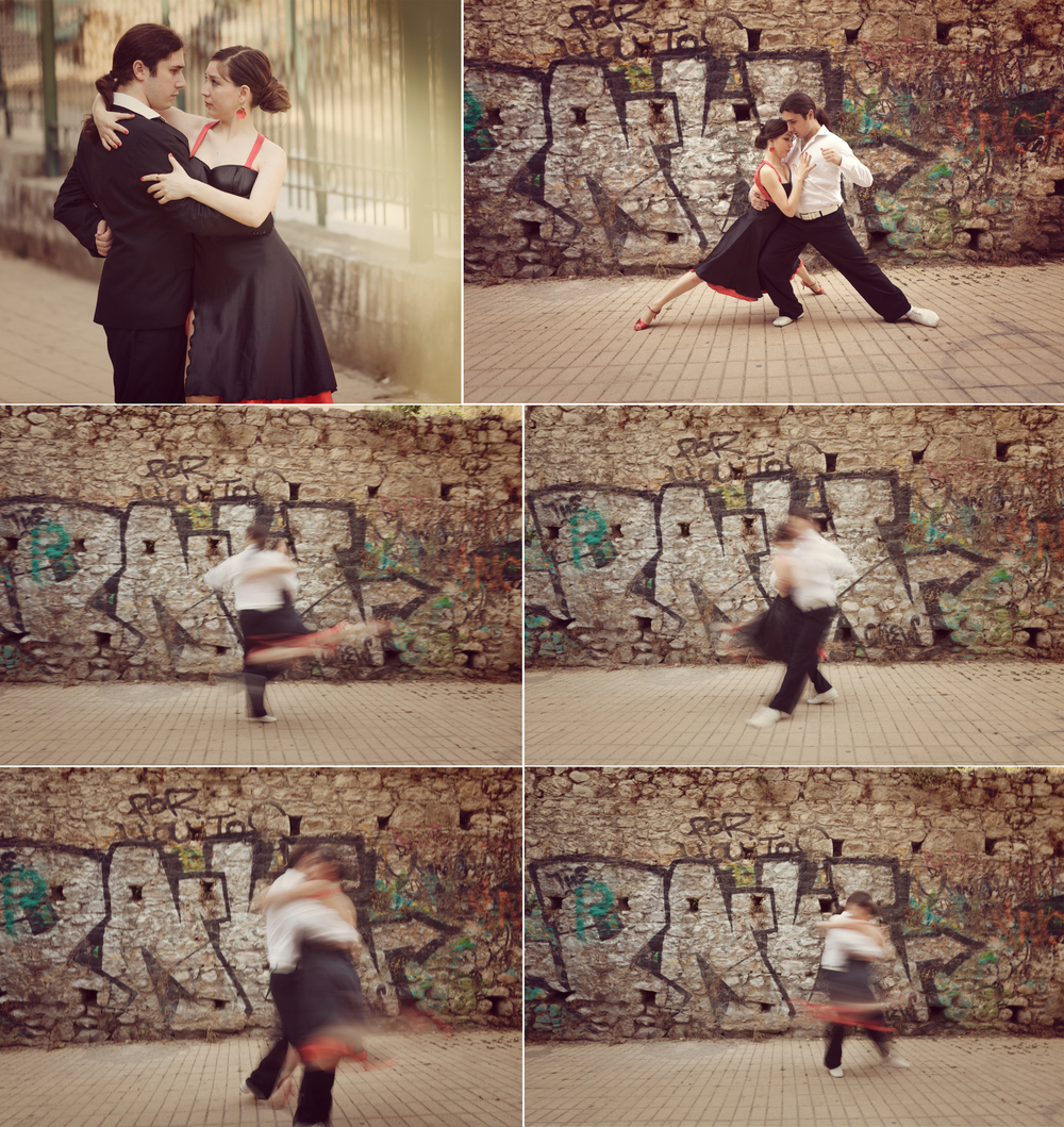 ANDRIOPOULOS_PHOTOGRAPHY TANGO 6.jpg