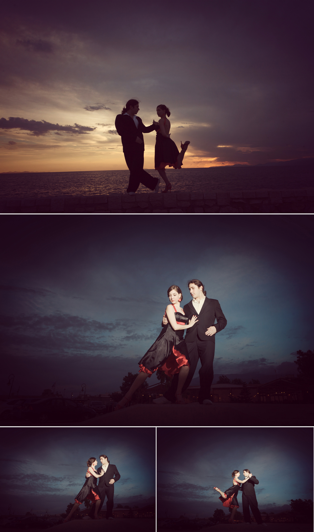 ANDRIOPOULOS_PHOTOGRAPHY TANGO 16.jpg