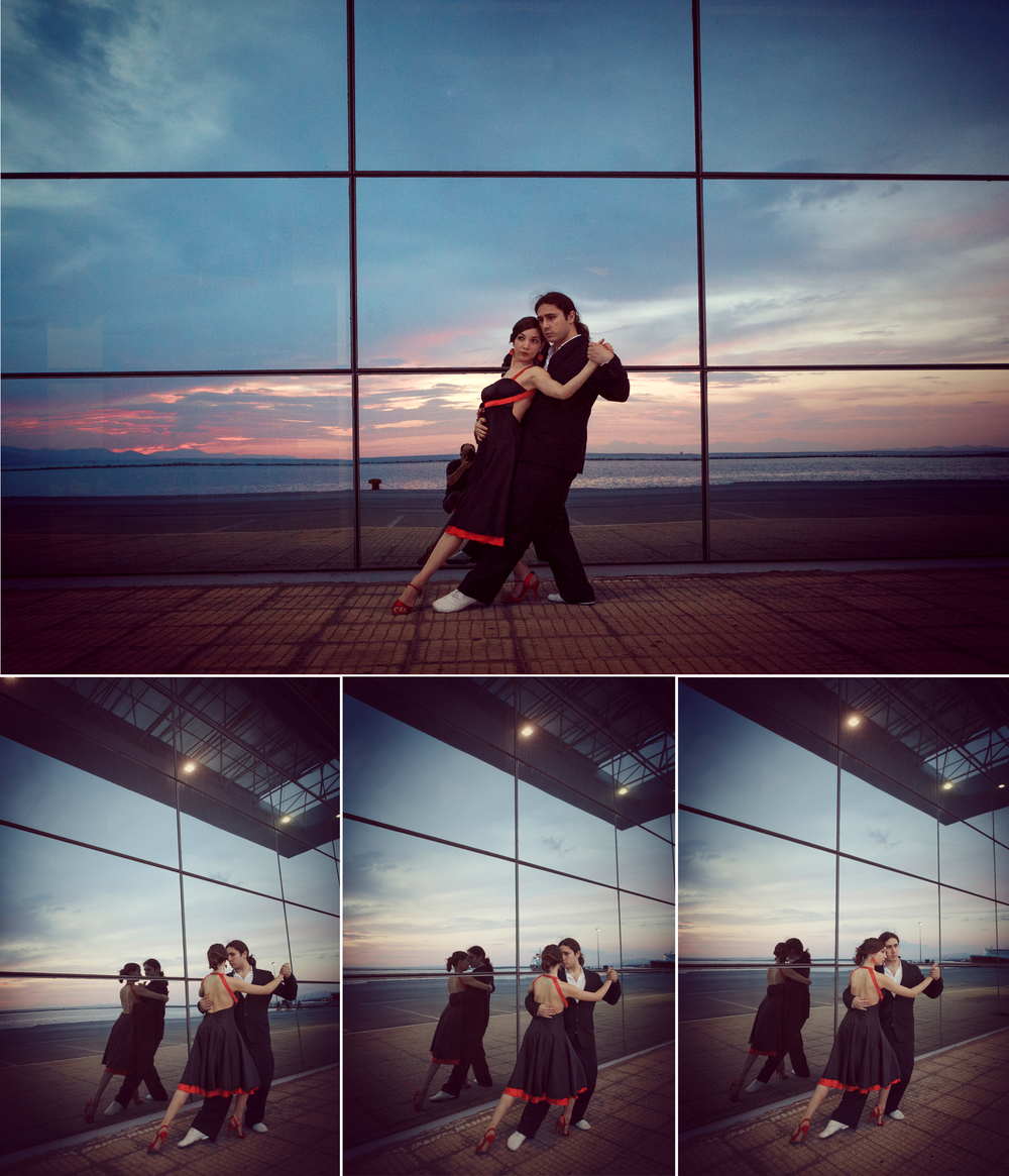 ANDRIOPOULOS_PHOTOGRAPHY TANGO 19.jpg