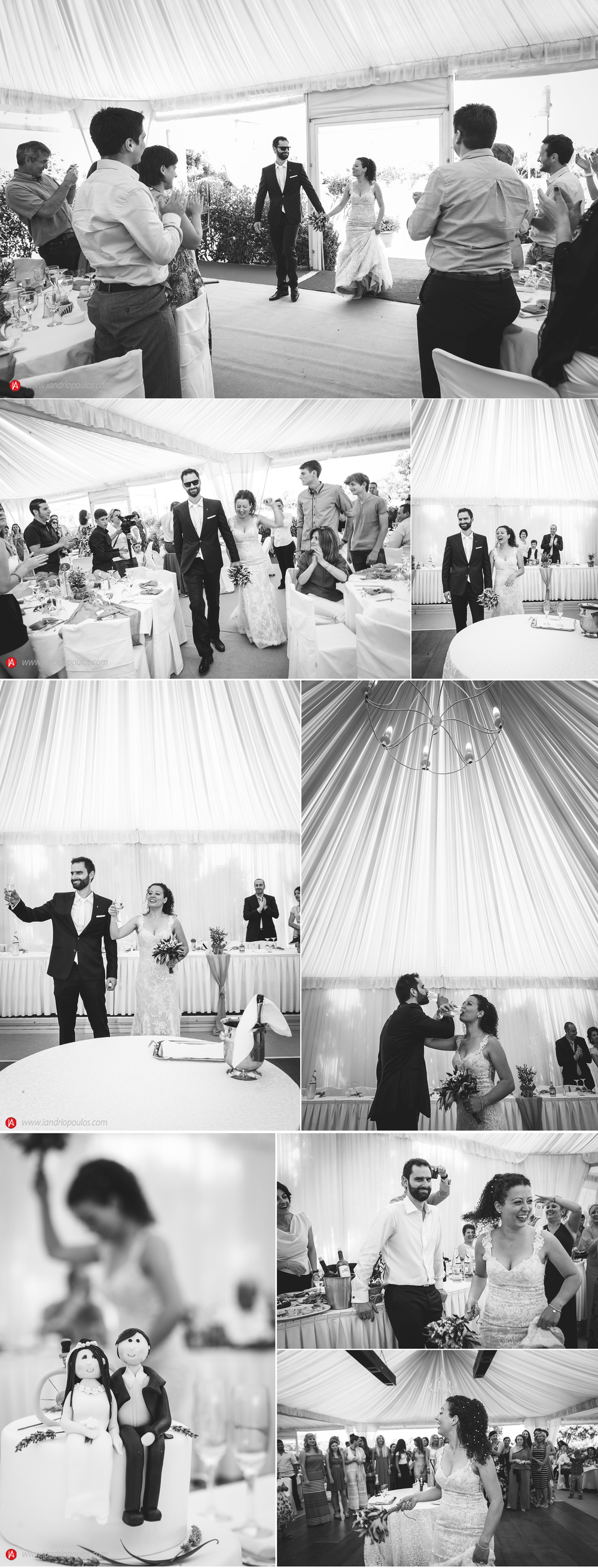IOANNIS ANDRIOPOULOS WEDDINGS KORINTHOS 31.jpg