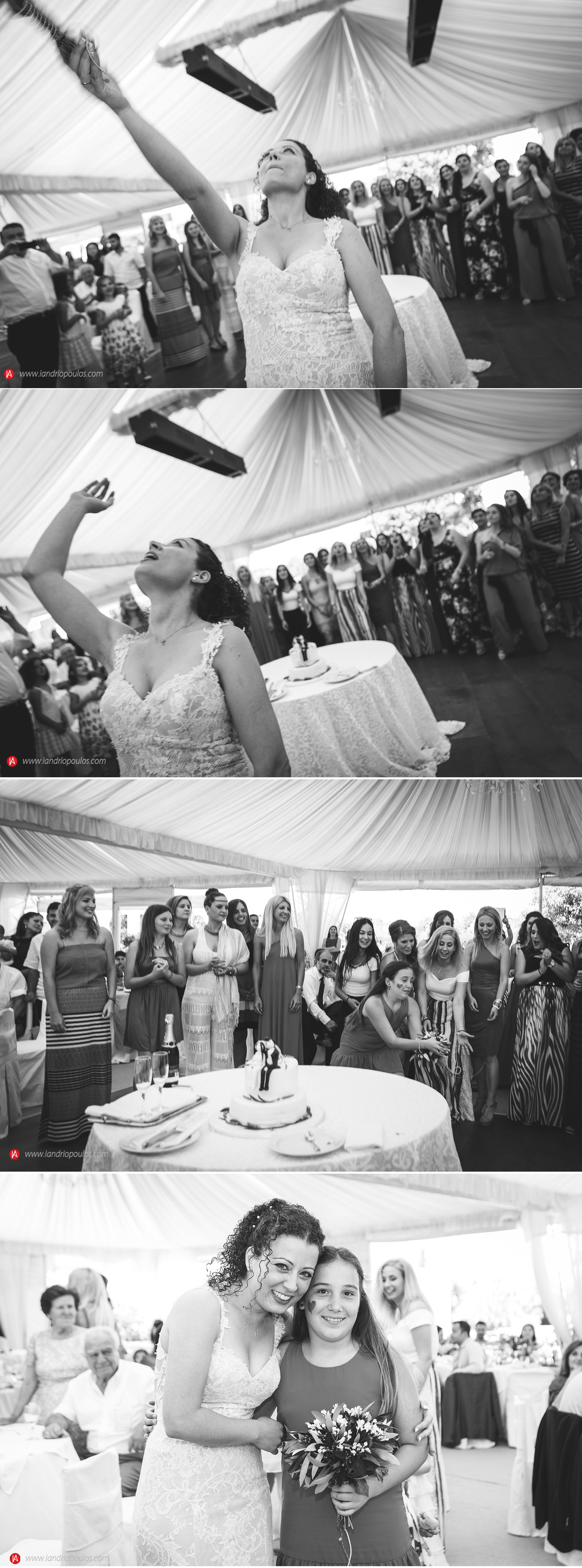 IOANNIS ANDRIOPOULOS WEDDINGS KORINTHOS 32.jpg