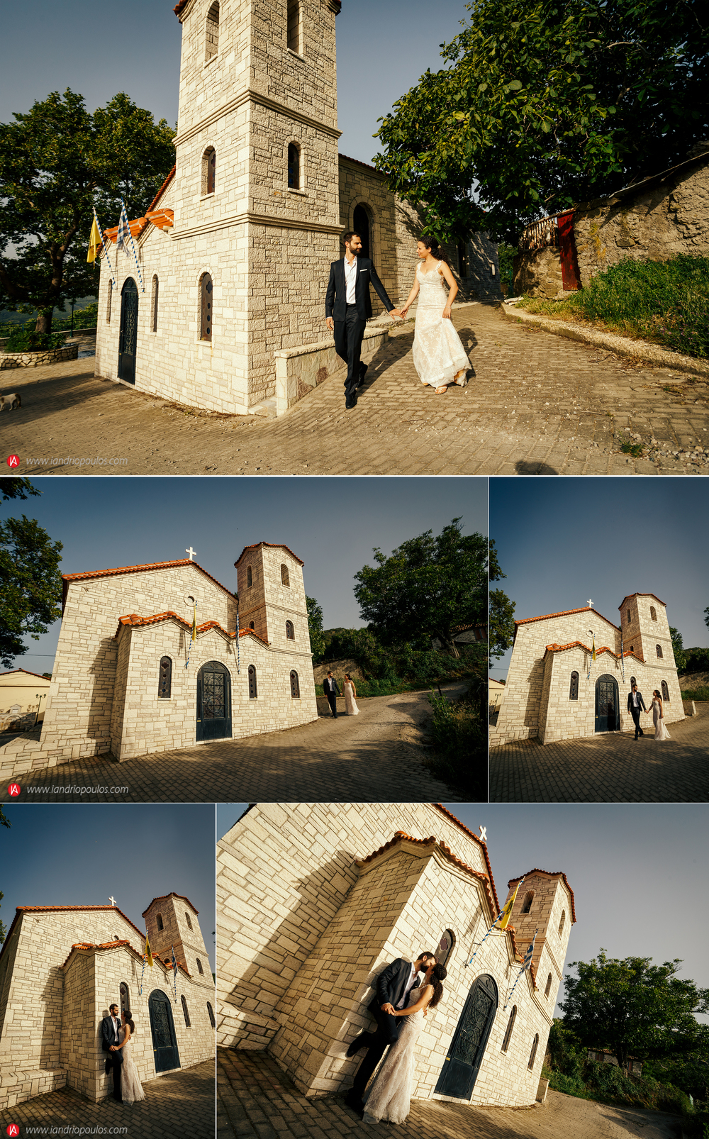 IOANNIS ANDRIOPOULOS WEDDINGS KORINTHOS 45.jpg