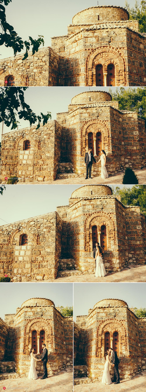 IOANNIS ANDRIOPOULOS WEDDINGS KORINTHOS 50jpg.jpg