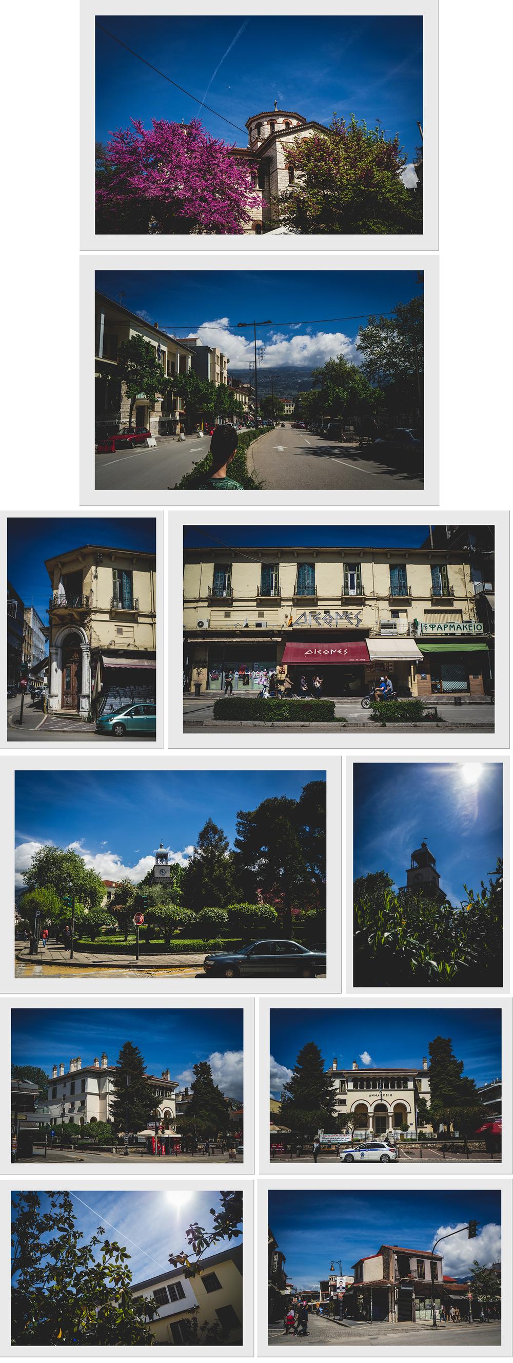 IOANNIS ANDRIOPOULOS PHOTOGRAPHY ARTA IOANNINA 4