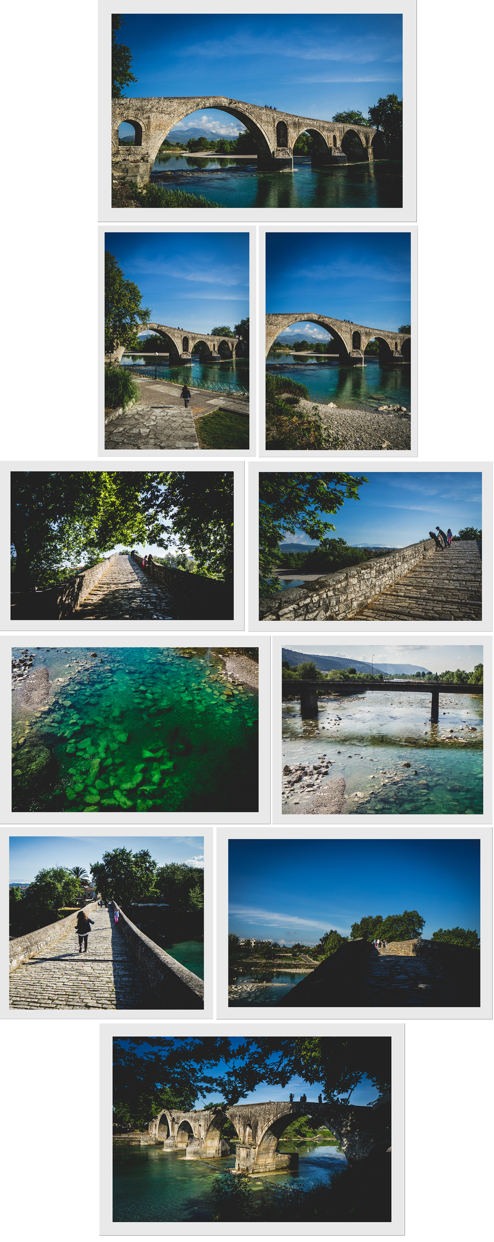 IOANNIS ANDRIOPOULOS ARTA IOANNINA PHOTOGRAPHY GREECE