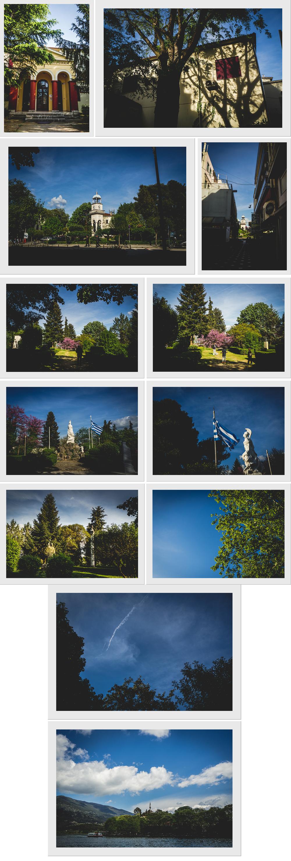 IOANNIS ANDRIOPOULOS PHOTOGRAPHY ARTA IOANNINA 11.jpg