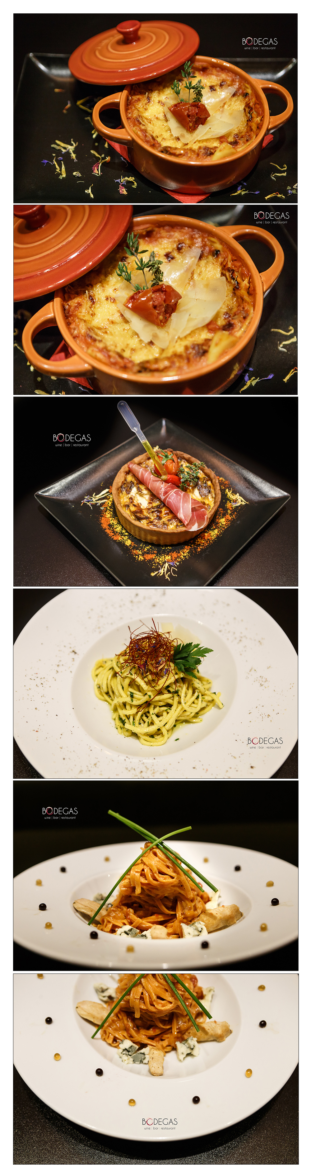 IOANNIS ANDRIOPOULOS_FOOD PHOTOGRAPHY_BODEGAS_PATRA 1