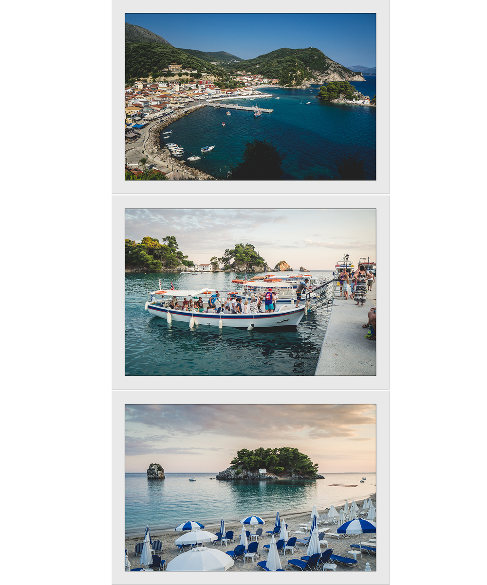 IOANNIS ANDRIOPOULOS PHOTOGRAPHY_PARGA 7