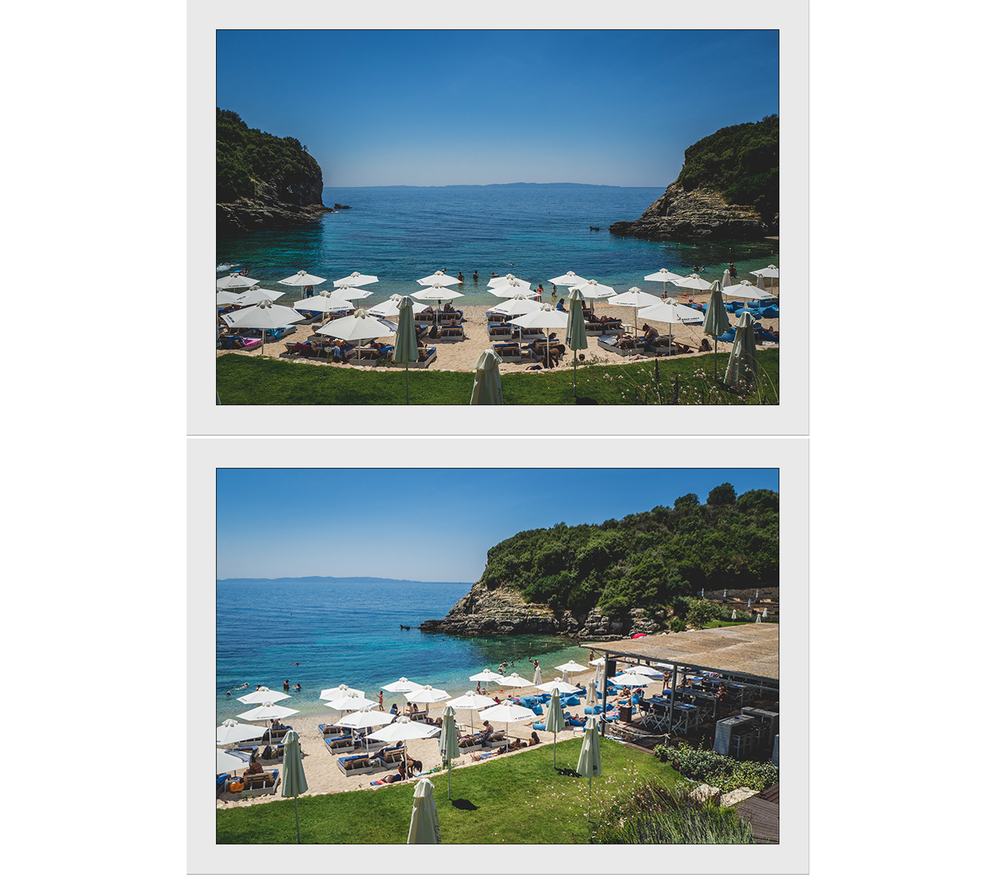 IOANNIS_ANDRIOPOULOS_PHOTGRAPHY_PARGA 15