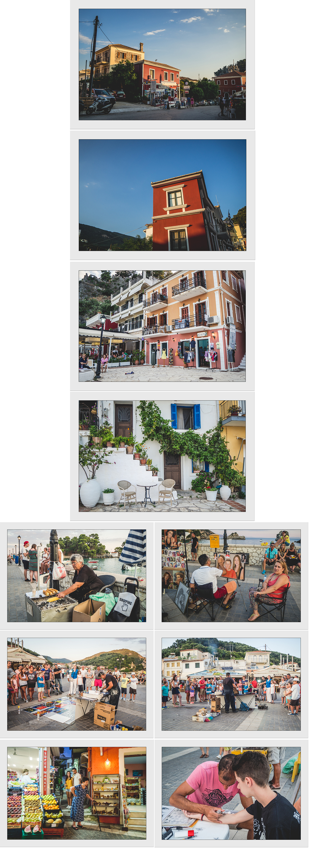 IOANNIS_ANDRIOPOULOS_PHOTOGRAPHY_PARGA 18