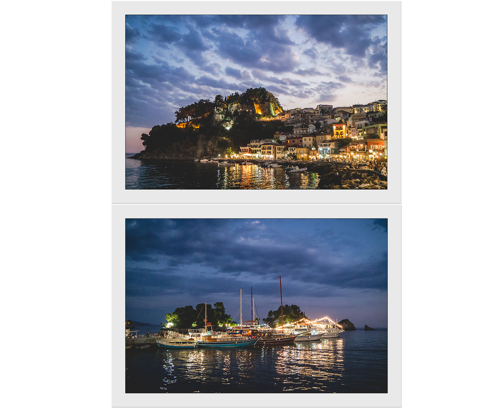IOANNIS_ANDRIOPOULOS_PHOTOGRAPHY_PARGA_30