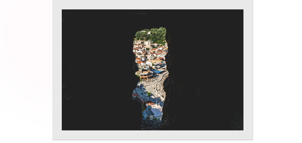 IOANNIS-ANDRIOPOULOS-PHOTOGRAPHY_PARGA_GREECE_37