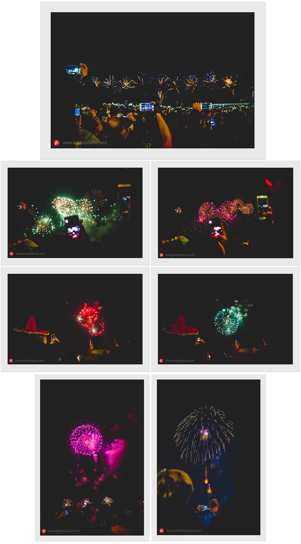 template 2 fireworks.jpg