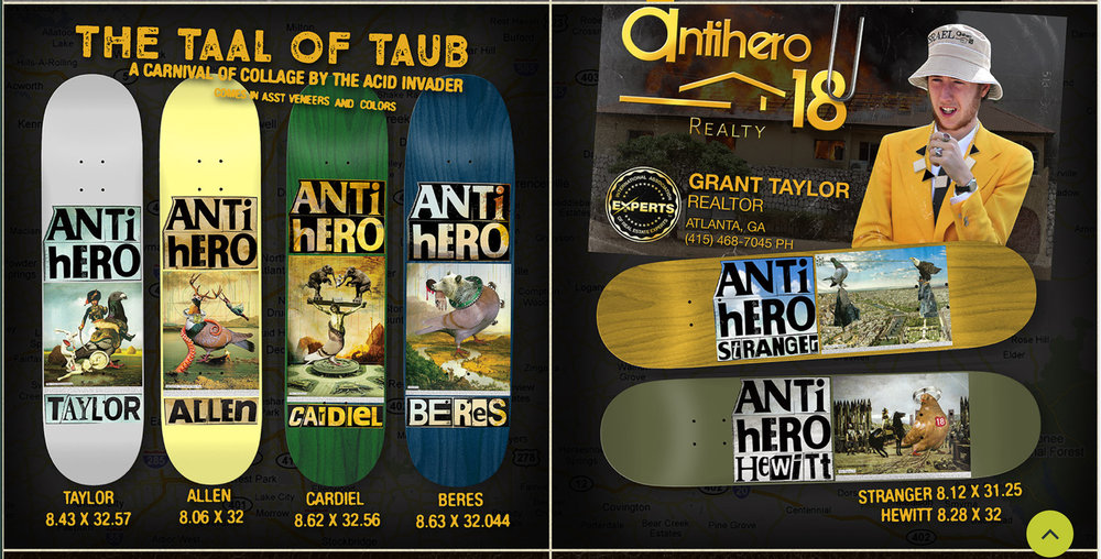 ANTIHERO_boards_01.jpg