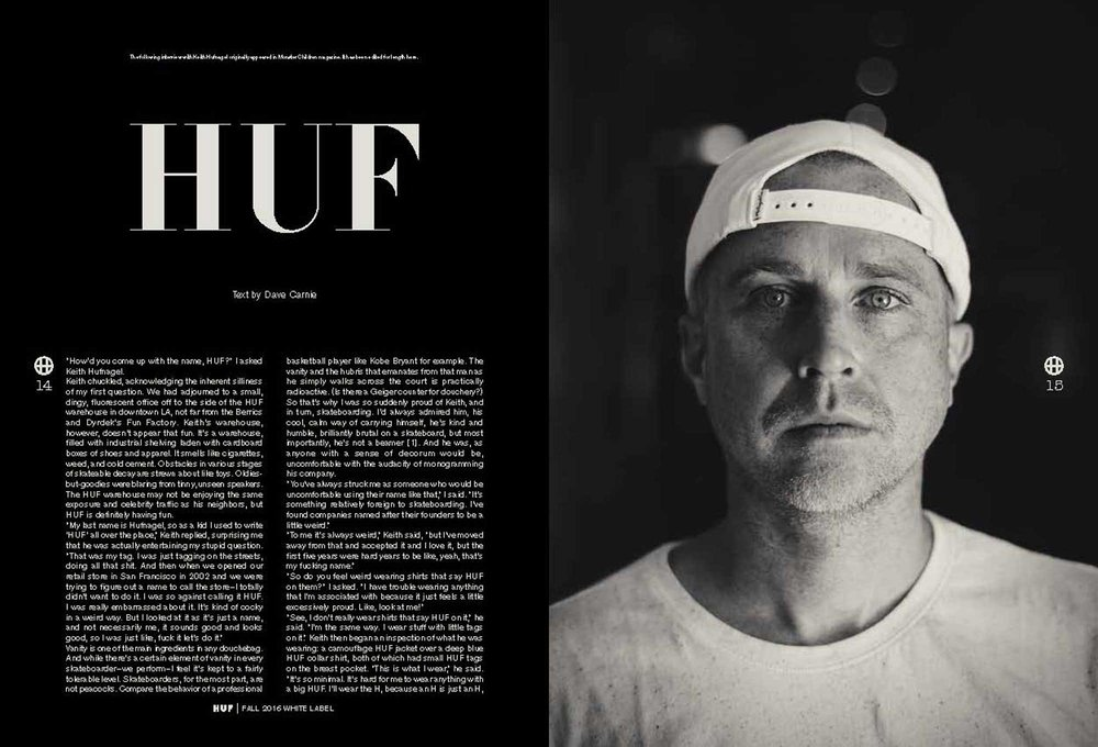 PORTFOLIO_huf_interview_01.jpg