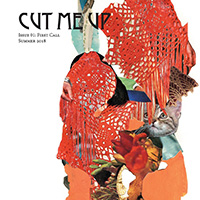 Cut+Me+Up_001_cover_1_4.jpg